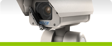 esprit-se-ip-integrated-positioning-system-security-camera_pelco