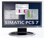 pcs-7-powerrate_siemens